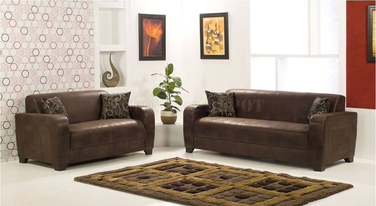 Chair Modern Sofa Set Design Ideas Furniture pertaining to Commercial Sofas (Image 1 of 15)