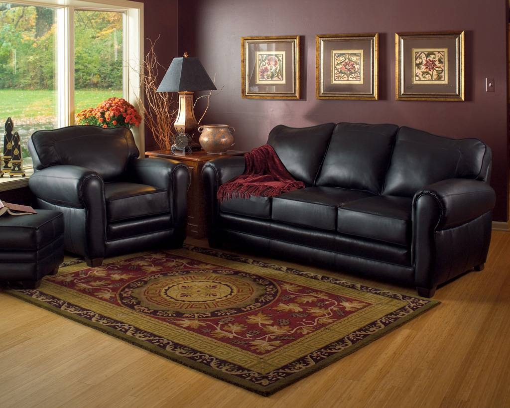 Chairs: Amazing Lazy Boy Chairs On Sale Recliners For Sale, Lazy with Lazy Boy Sofas And Chairs (Image 2 of 15)