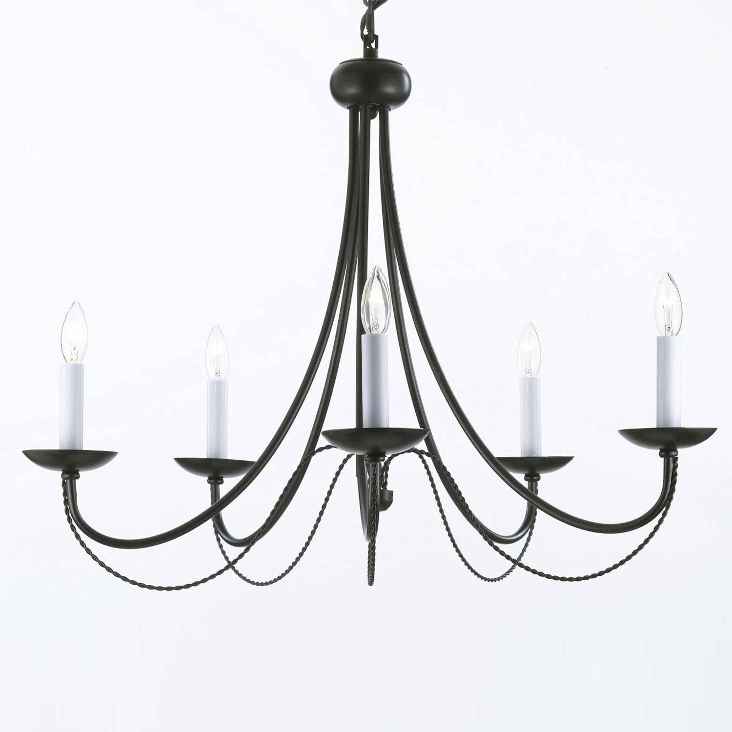 Chandelier. Astonishing French Style Chandeliers: Stunning-French intended for French Style Lights (Image 4 of 15)