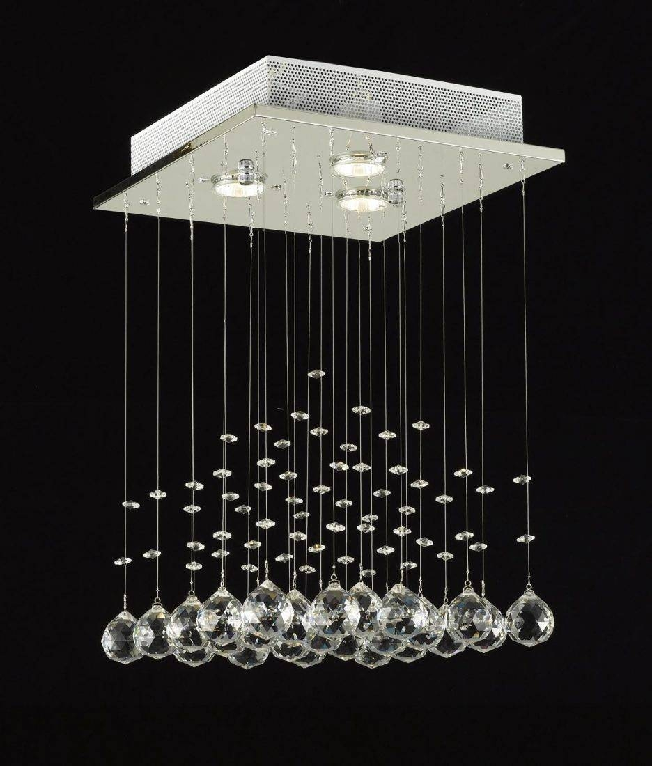 Chandelier : Clearance Lighting Fixtures Hudson Pendant Light intended for Cb2 Pendant Lighting (Image 4 of 15)