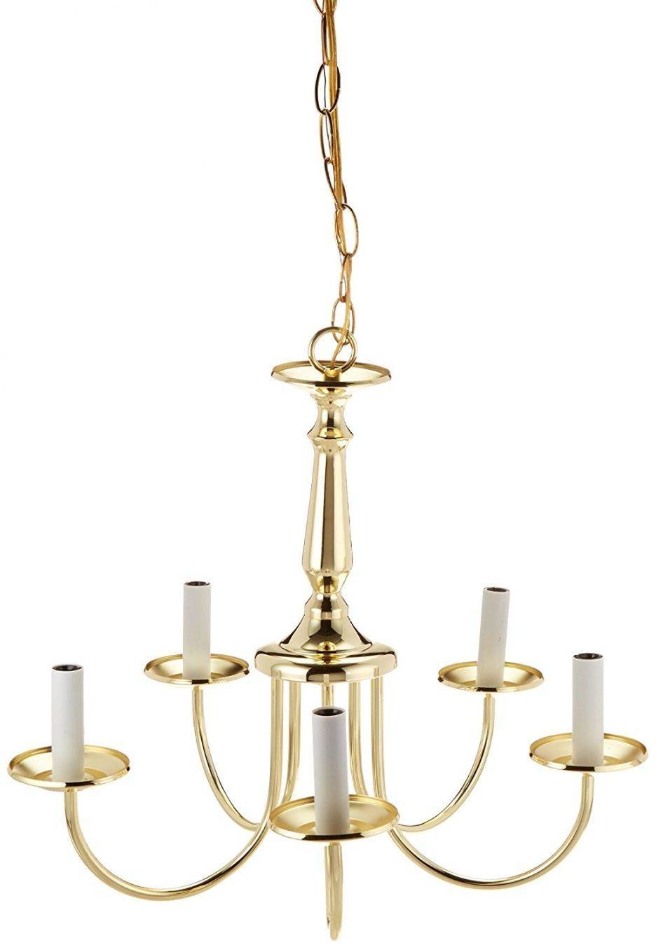 Chandelier : Lowes Outdoor Lighting Motion Sensor Pendant Light throughout Patriot Lighting Pendants (Image 4 of 15)