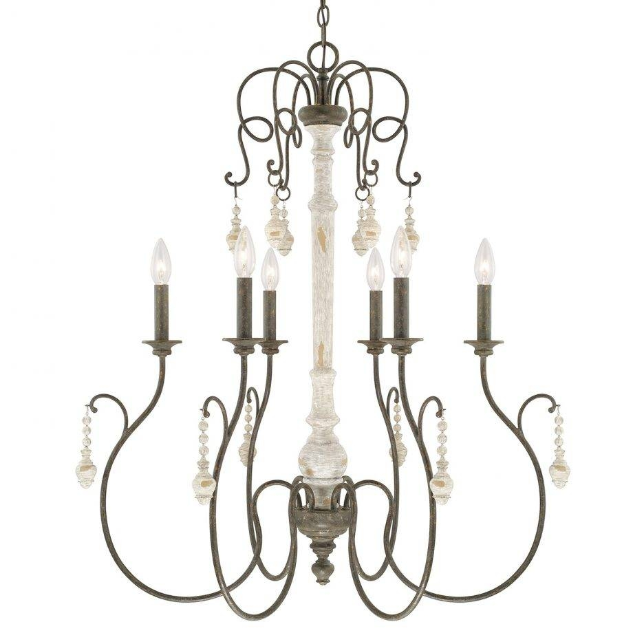 Chandelier : Patriot Lighting Company Instant Pendant Light with regard to Patriot Lighting Pendants (Image 5 of 15)