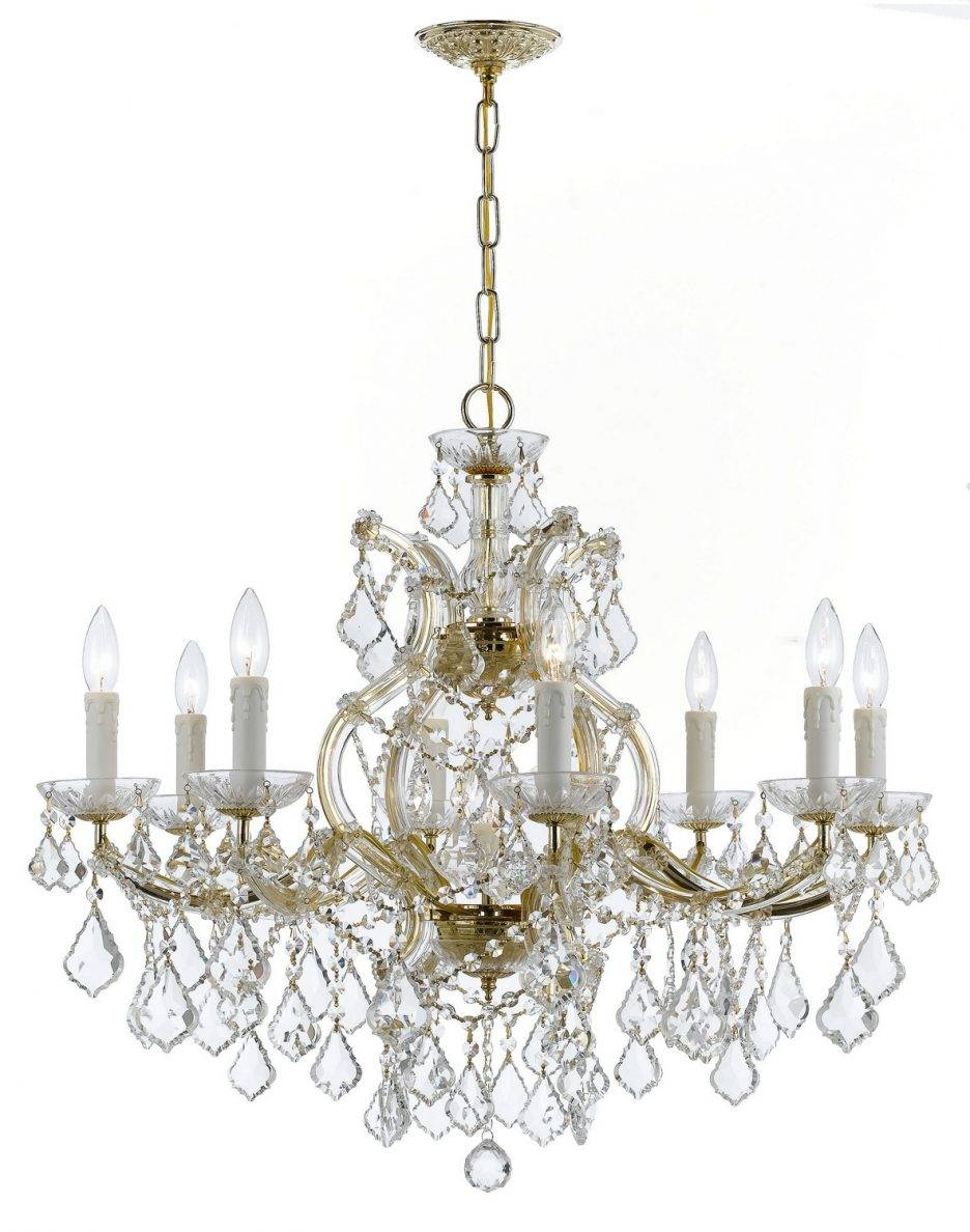 Chandelier : Patriot Lighting Company Kitchen Lights Ideas Lowes with Patriot Lighting Pendants (Image 6 of 15)