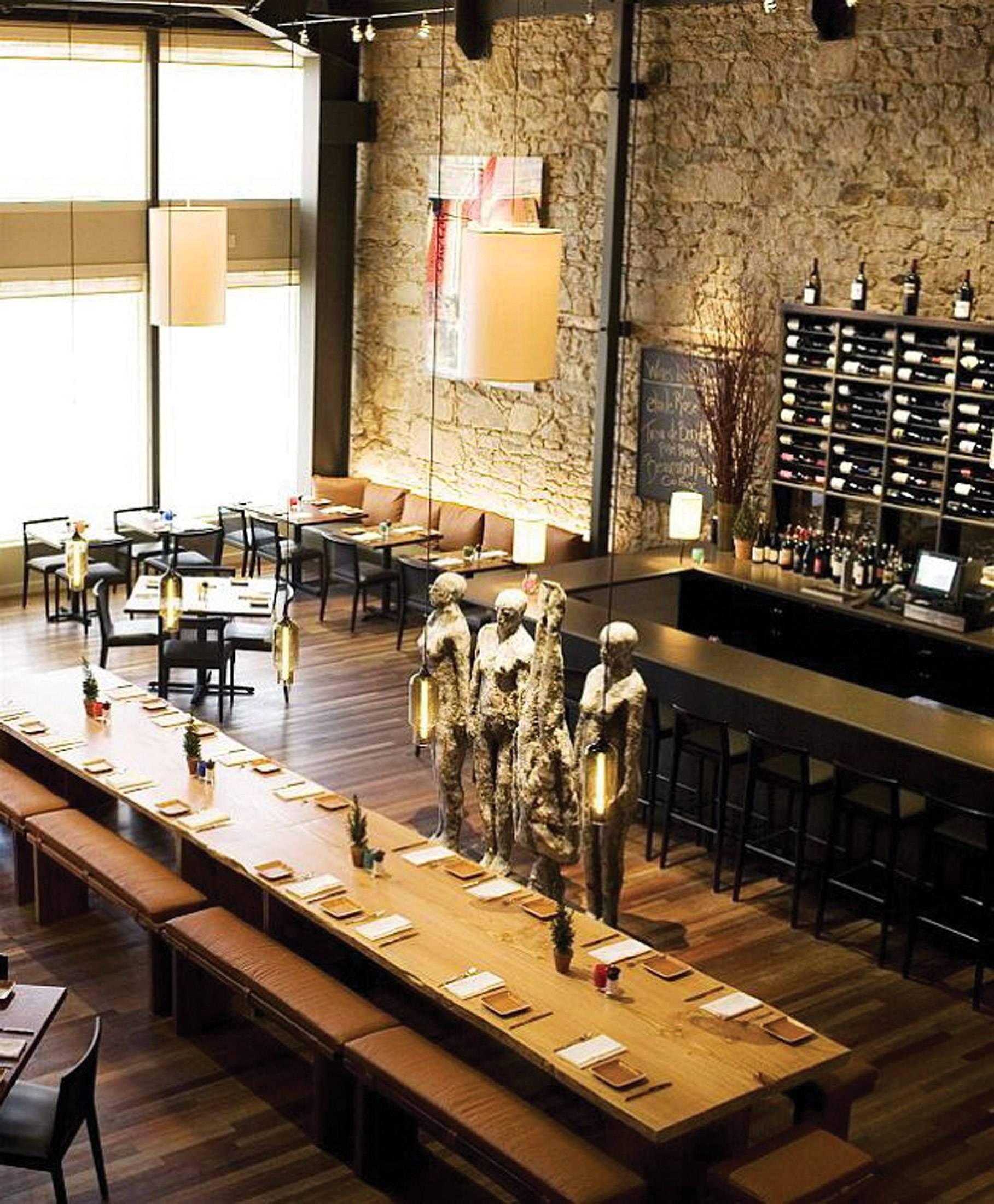 Charming Modern Restaurant Lighting Fixtures Fixtures Light inside Restaurant Lighting Fixtures (Image 3 of 15)