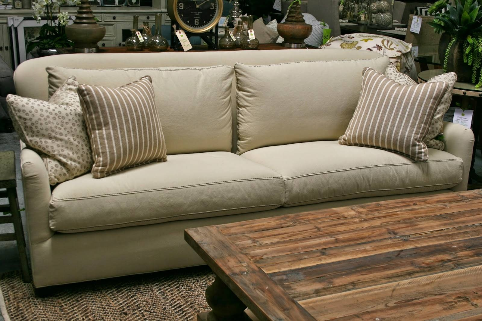 Chartreuse Home Furnishings: So Many Sofas! with regard to Chartreuse Sofas (Image 3 of 15)