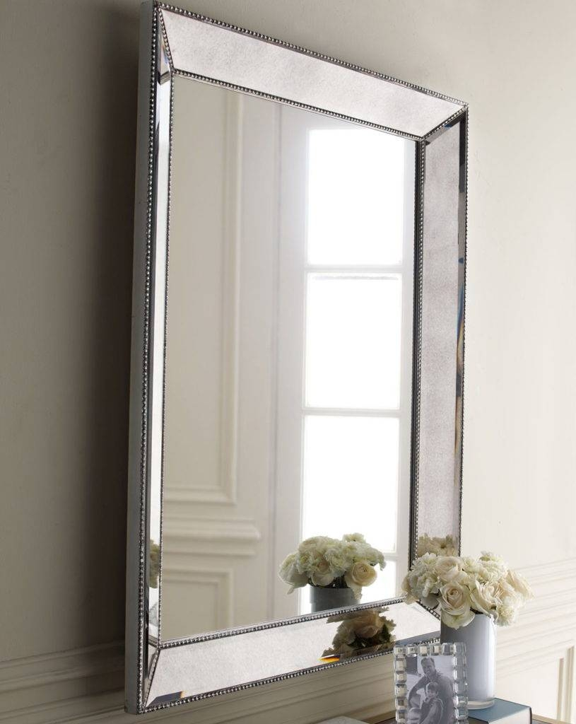 Featured Photo of Cheap Mirrors