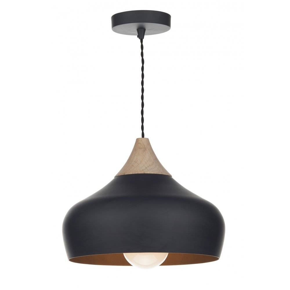 Cheap Pendant Lighting - Baby-Exit pertaining to Cheap Pendant Lighting (Image 4 of 15)