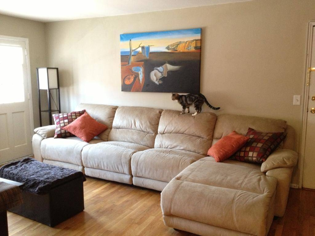 Cindy Crawford Furniture For Sofa — Liberty Interior : Decorate Regarding Cindy Crawford Sectional Couches (View 1 of 15)
