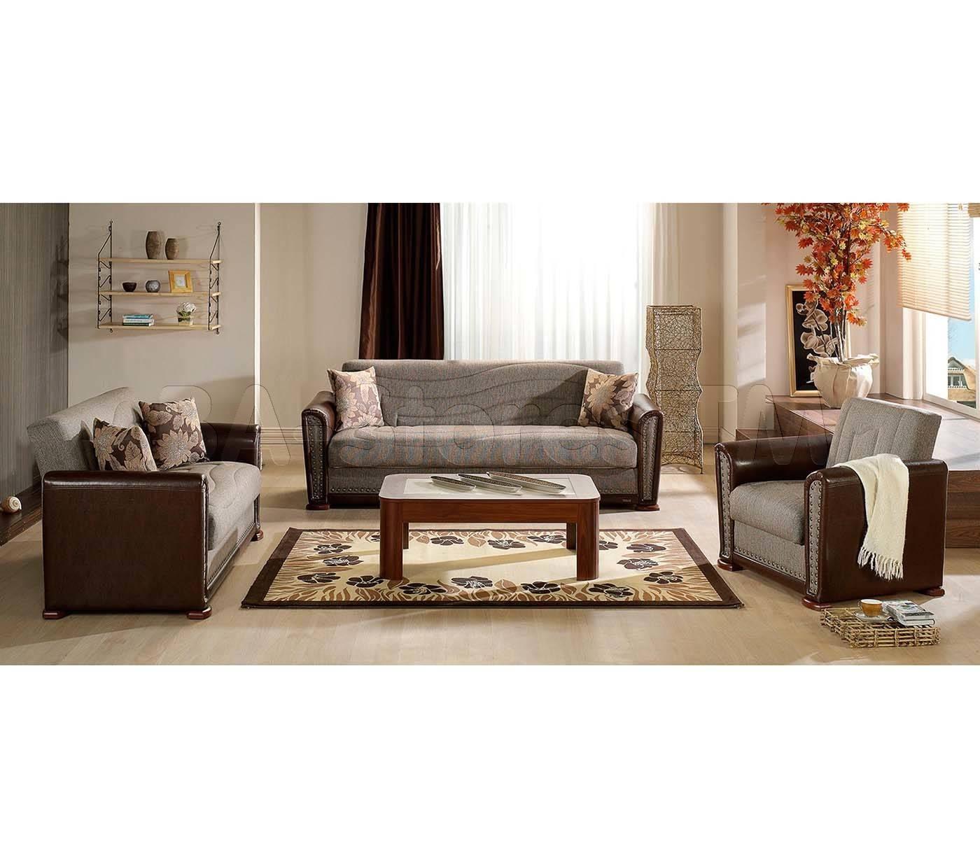 Cindy Crawford Home Sofa 33 With Cindy Crawford Home Sofa inside Cindy Crawford Home Sofas (Image 5 of 15)