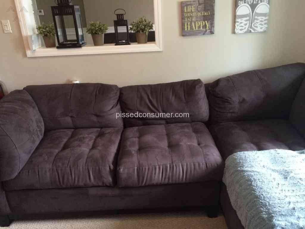 Cindy Crawford Sofa | Home Improvement, Design And Decoration with Cindy Crawford Home Sofas (Image 7 of 15)