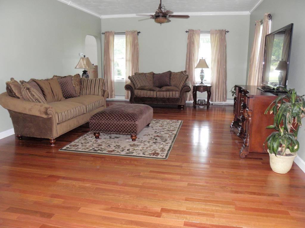 Cindy Crawford Valencia Sofa regarding Cindy Crawford Home Sofas (Image 8 of 15)