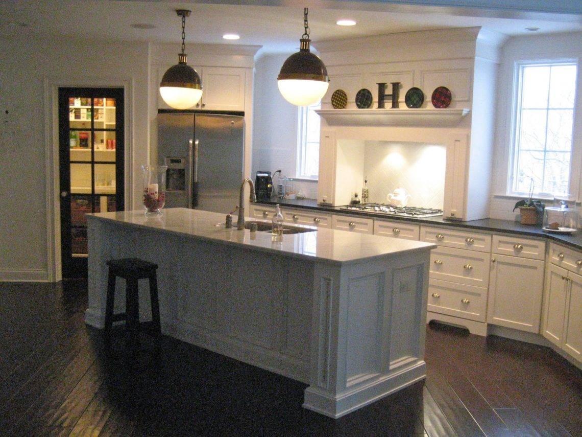 Circa Lighting Hicks Pendant Home Design Ideas - Digital Dandelion regarding Small Hicks Pendants (Image 5 of 15)