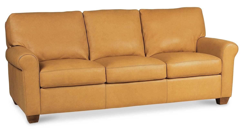 Circle Furniture - Savoy Sofa | Designer Sofas Cambridge | Circle with regard to Savoy Leather Sofas (Image 3 of 15)