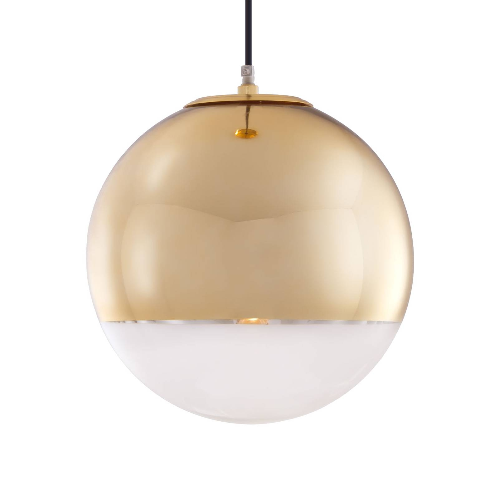 Classy Gold Pendant Light Epic Decorating Pendant Ideas With Gold throughout Epic Lamps Pendant Lights (Image 2 of 15)