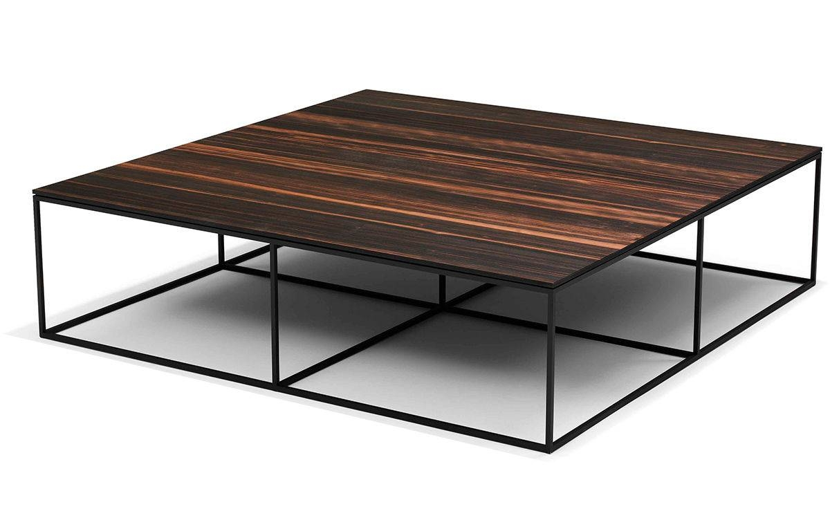 Classy Huge Coffee Tables With Additional Small Home Decoration intended for Huge Square Coffee Tables (Image 3 of 15)