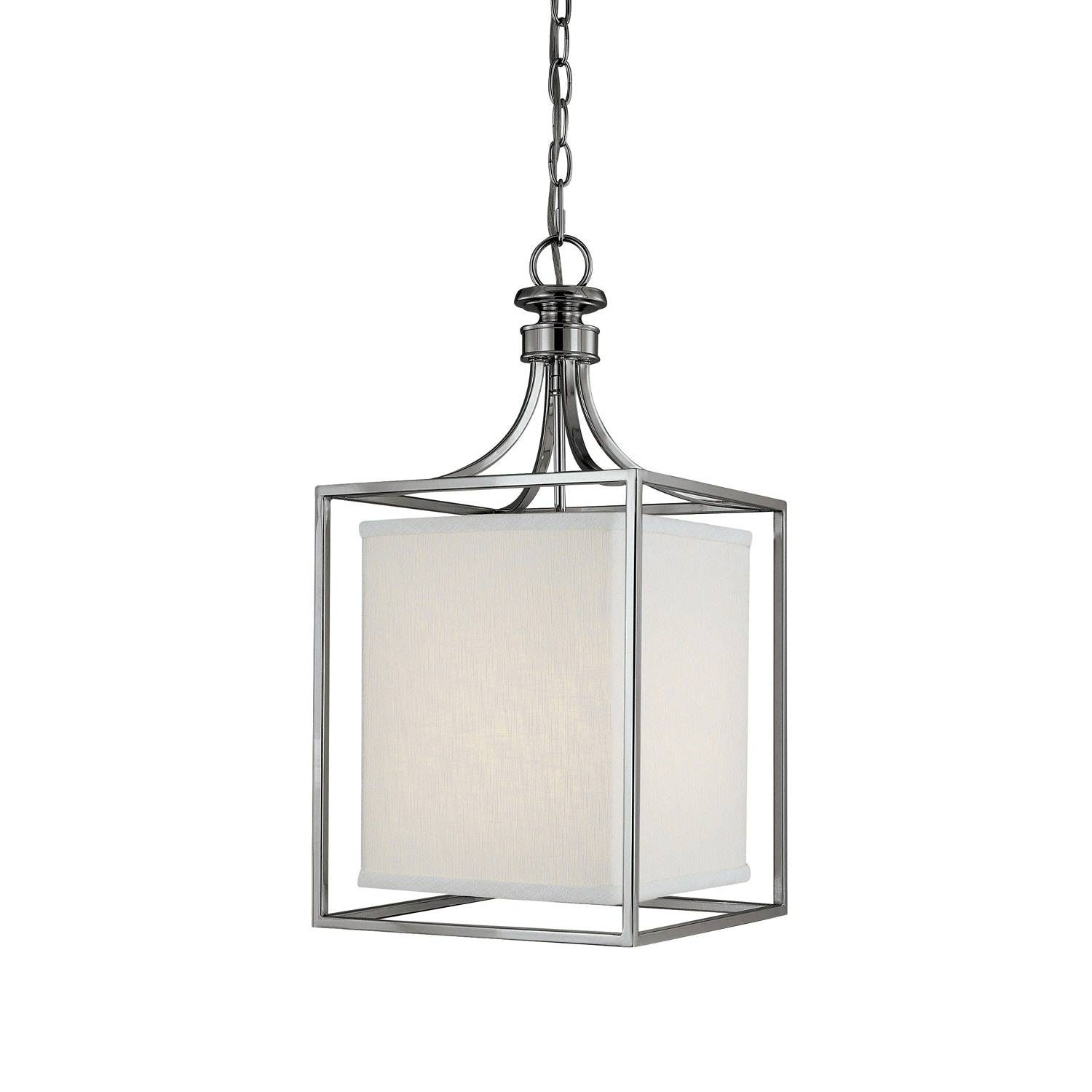 Clearance Pendant Light Ideas inside Clearance Pendant Lighting (Image 2 of 15)