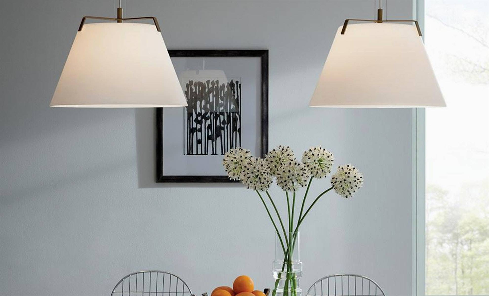 Clearance Pendant Light Ideas regarding Clearance Pendant Lighting (Image 3 of 15)