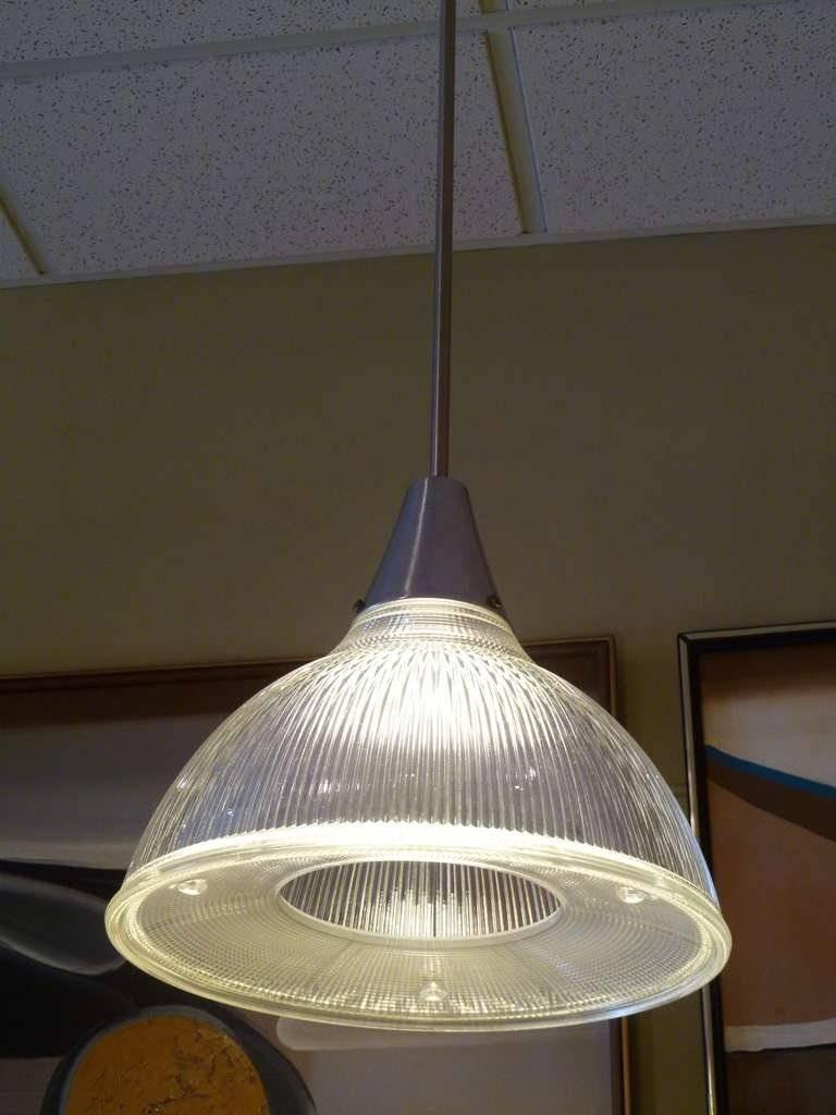 Clemson Classic Pendant ~ Peeinn intended for Clemson Pendant Lights (Image 4 of 15)