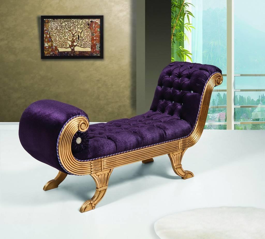 Cleopatra Sofa Designs | Modern Home Decor Regarding Cleopatra Sofas (View 6 of 15)