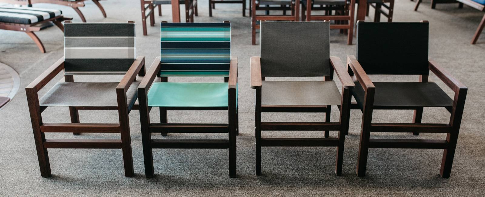 Clipper Outdoor Furniture Auckland Nz | Dining Chairs, Tables with Outdoor Sofas and Chairs (Image 1 of 15)