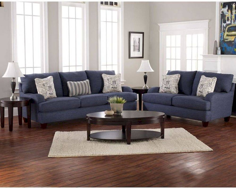 Coaster Casual Sofa Set Co 51006 7Set Lss In Casual Sofas And Chairs (View 8 of 15)