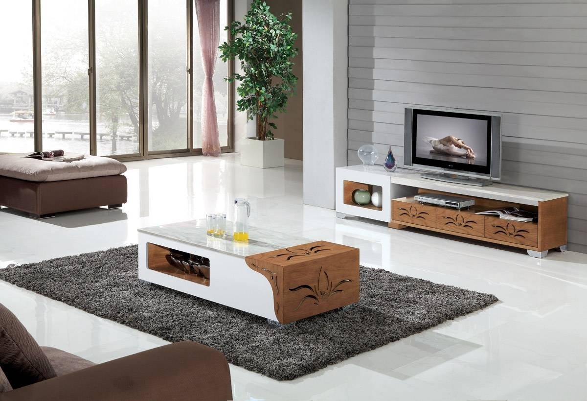 15 best collection of tv cabinets and coffee table sets coffee table awesome tv stand coffee table set furniture pertaining to tv cabinets and coffee geotapseo Image collections