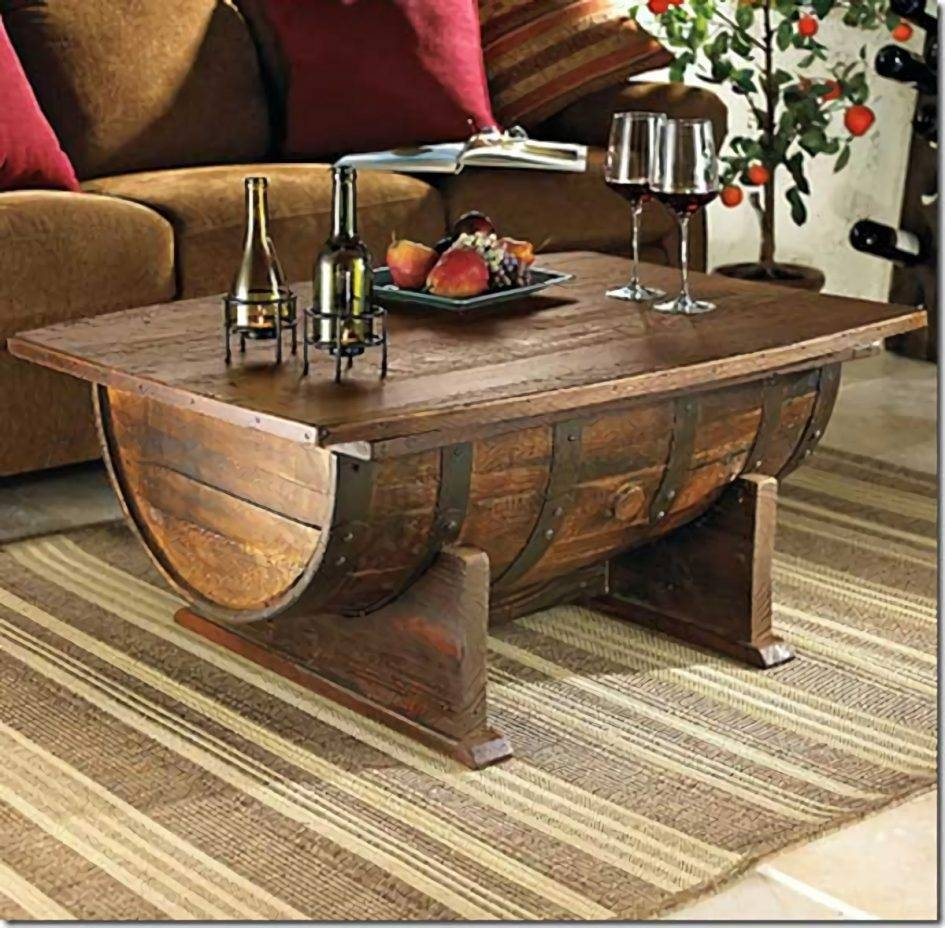 Coffee Table Cool Coffee Tables Unusual For Unusual Coffee Tables intended for Cool Coffee Tables (Image 2 of 15)