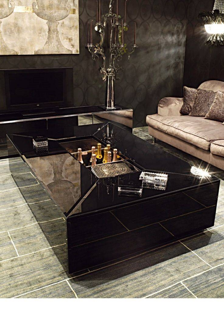 Coffee Table: Luxury Coffee Tables | Home Designs Ideas for Luxury Coffee  Tables (Image