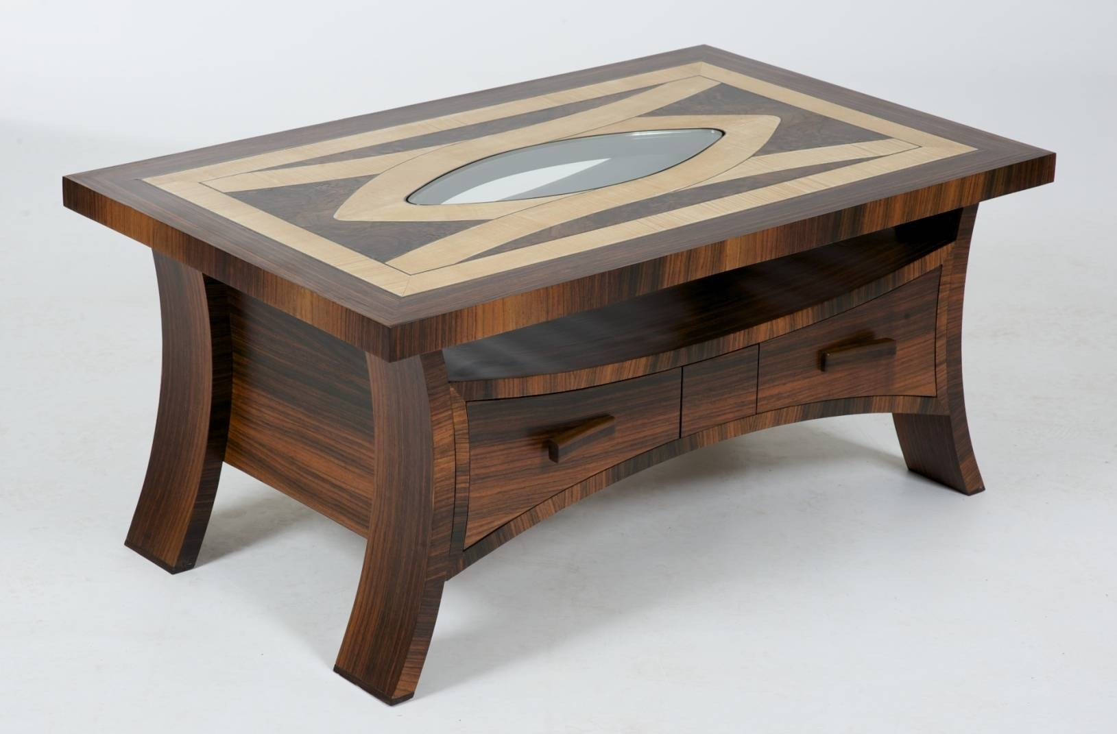 Coffee Table: Mesmerizing Unique Coffee Table Unique Coffee Table inside Unique Coffee Tables (Image 5 of 15)