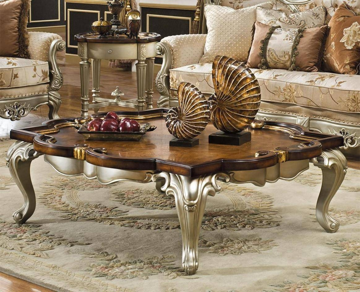 Coffee Tables. Extraordinary Luxury Coffee Tables Designs in Luxury Coffee  Tables (Image 2 of