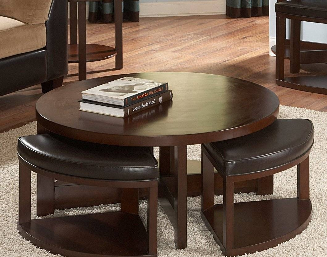 Coffee Tables : Low Black Coffee Table Fantastic Low Black Square in Low Coffee Table With Storage (Image 4 of 15)
