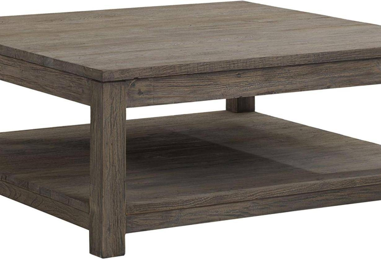 Coffee Tables : Solid Wood Coffee Table Beloved Solid Wood Tree Regarding Large Solid Wood Coffee Tables (View 15 of 15)