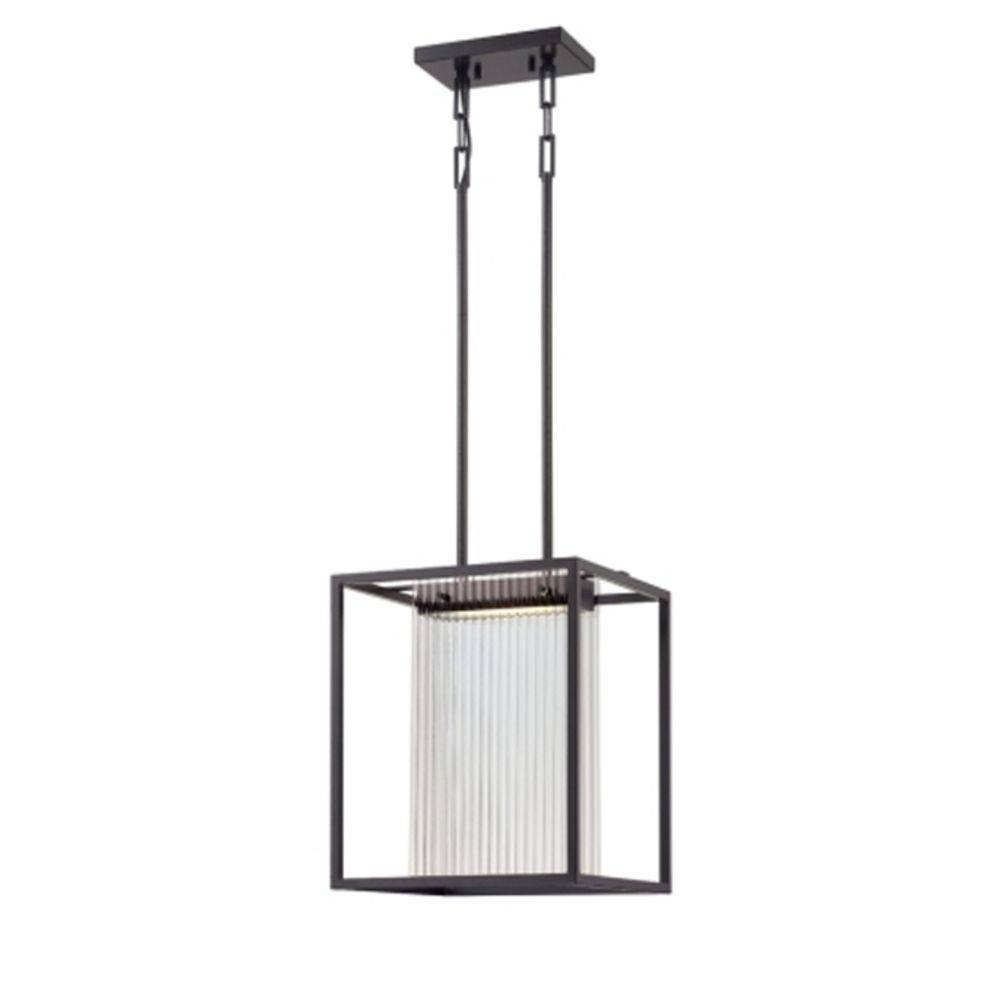 Collection In Square Pendant Light For House Design Plan with regard to Exterior Pendant Lights Australia (Image 2 of 15)