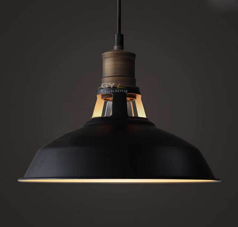 Colorful Silicone Pendant Lights E27 Holder Modern Diy Design Within Primitive Lighting Photo 10