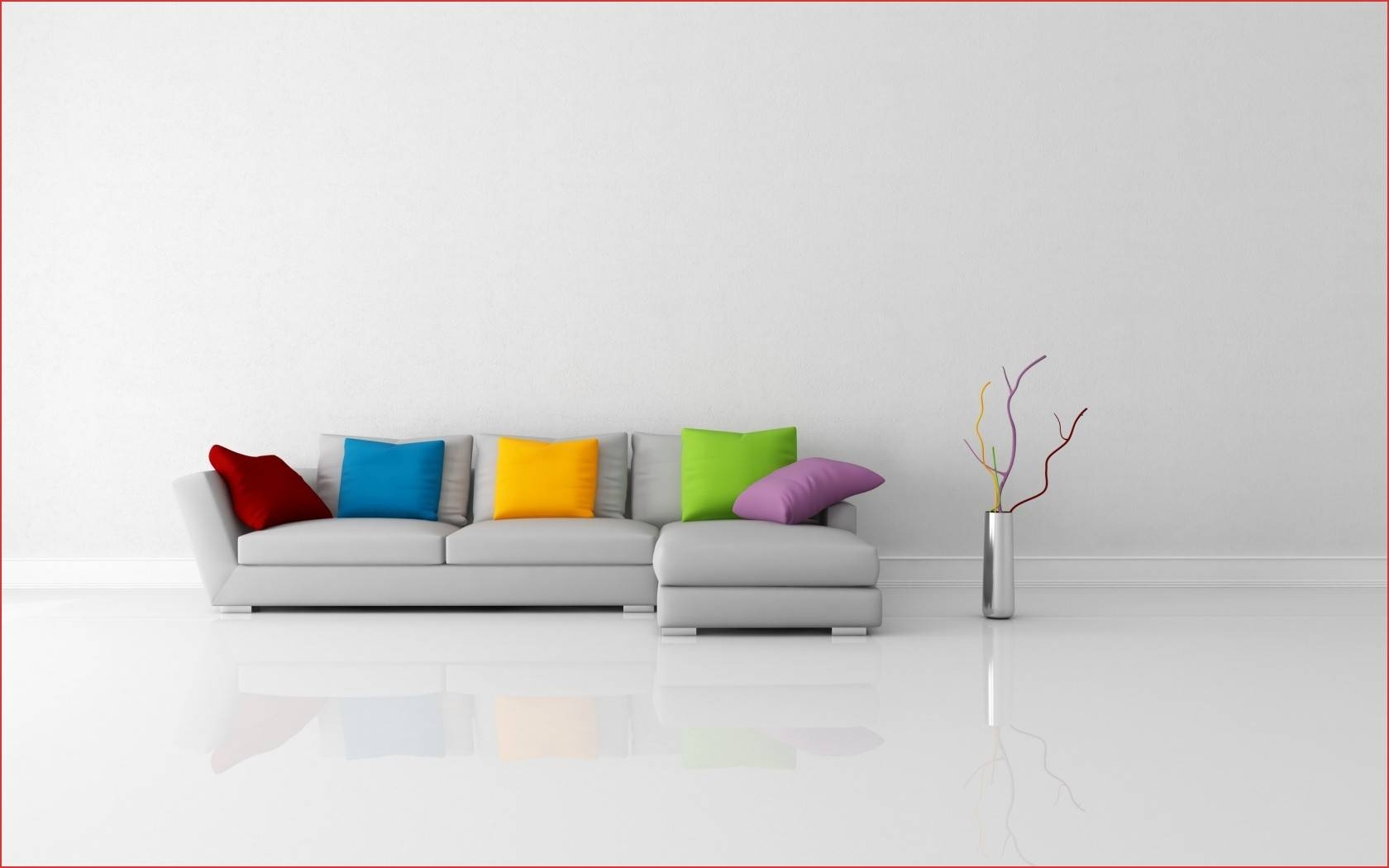 Colorful Sofas And Chairs Inspirational Modular Sectional Sofa inside Colorful Sofas and Chairs (Image 11 of 15)