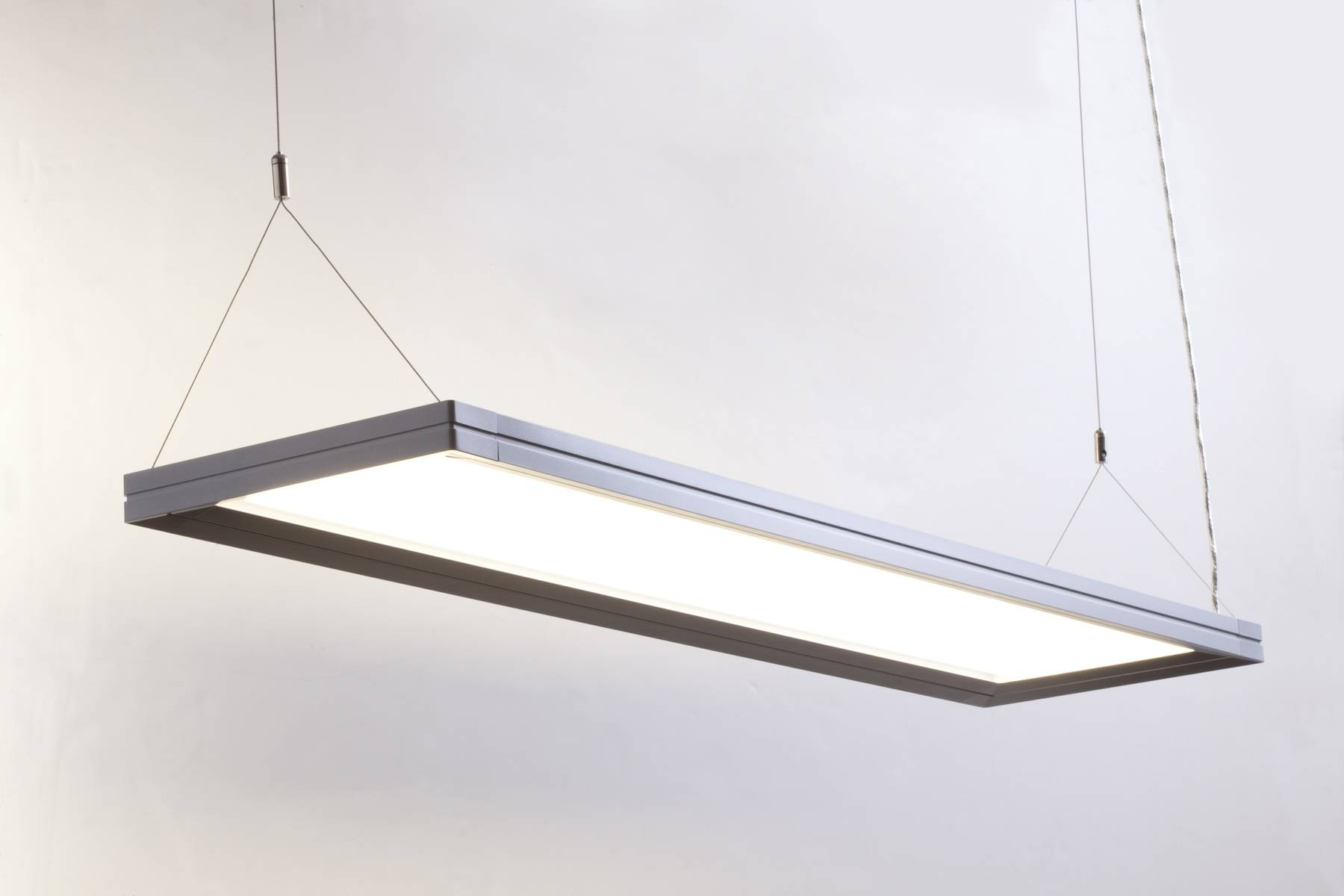 Commercial Ceiling Lights - Baby-Exit throughout Commercial Pendant Light Fixtures (Image 1 of 15)