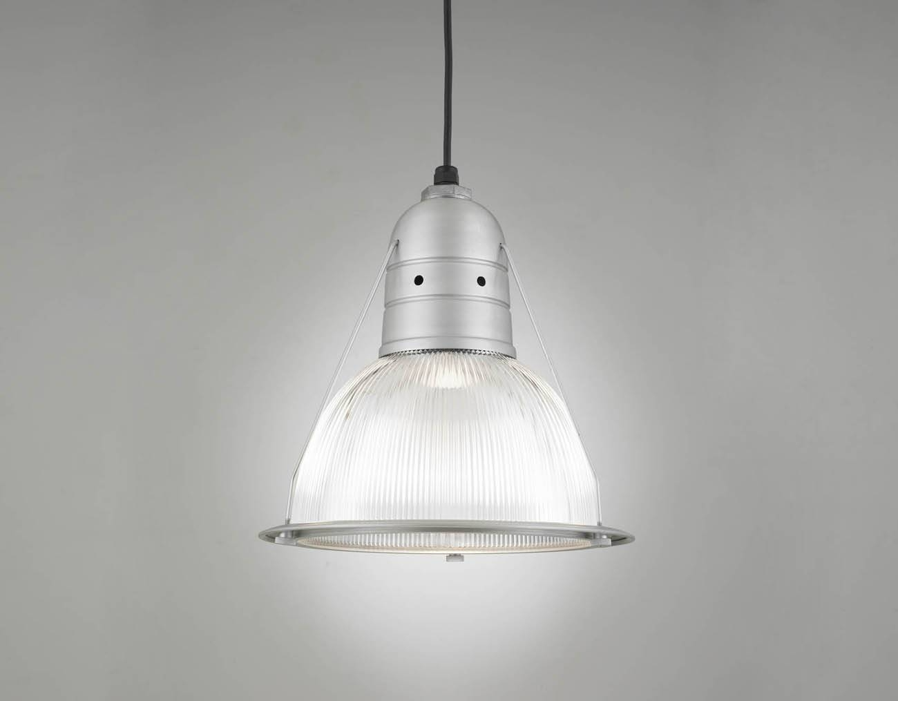 Popular Photo of Commercial Hanging Lights Fixtures