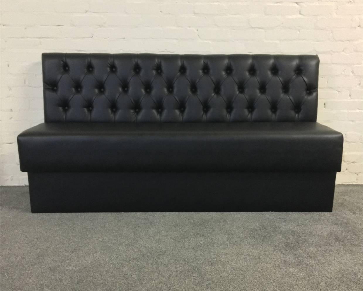 Commercial Sofas. Commercial Sofas (View 6 of 15)