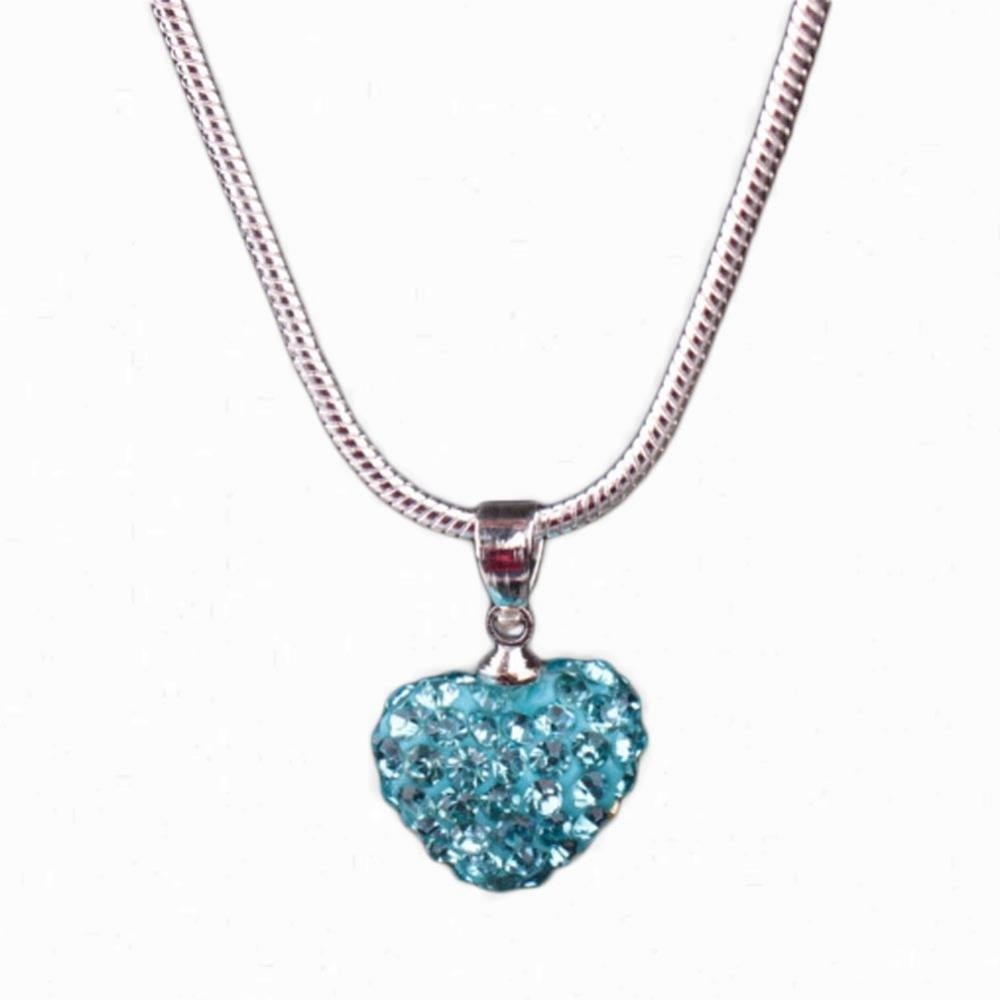 Compare Prices On Disco Ball Pendants- Online Shopping/buy Low with regard to Disco Ball Pendants (Image 1 of 15)
