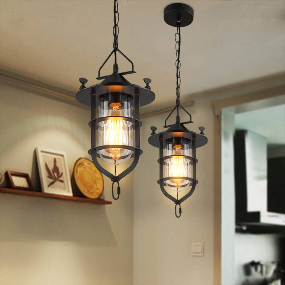 Compare Prices On Lamp Wrought Iron- Online Shopping/buy Low Price with regard to Wrought Iron Lights Pendants (Image 5 of 15)