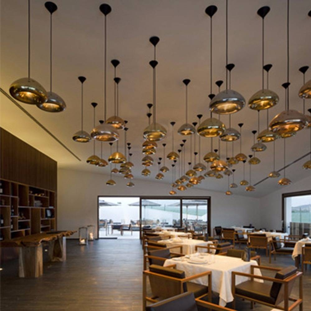 Compare Prices On Lighting Arts- Online Shopping/buy Low Price in Restaurant Pendant Lights (Image 4 of 15)