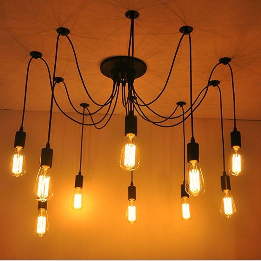 Compare Prices On Multiple Pendant Light- Online Shopping/buy Low throughout Multiple Pendant Lights (Image 4 of 15)