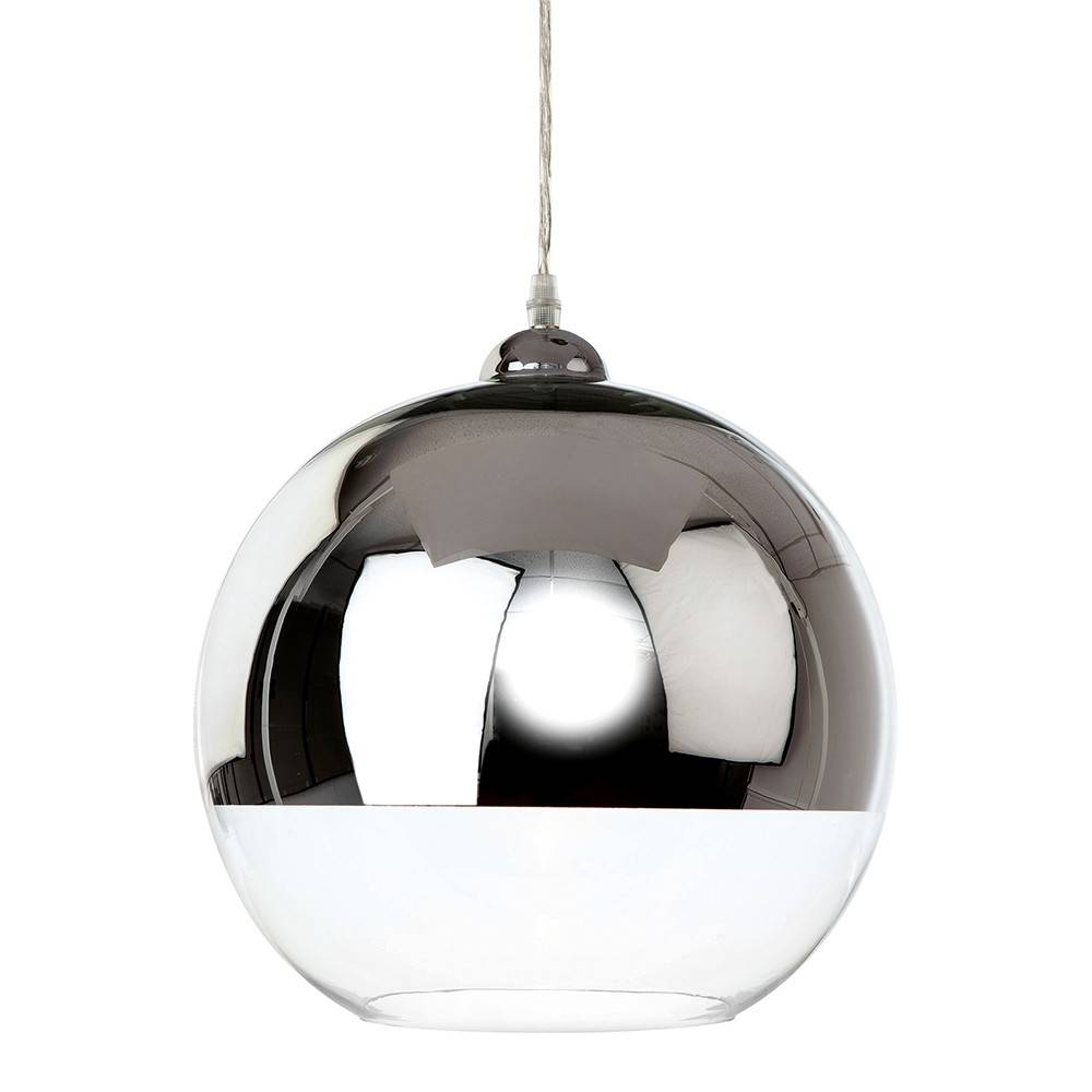 Contemporary Ceiling Pendants regarding Union Lighting Pendants (Image 4 of 15)