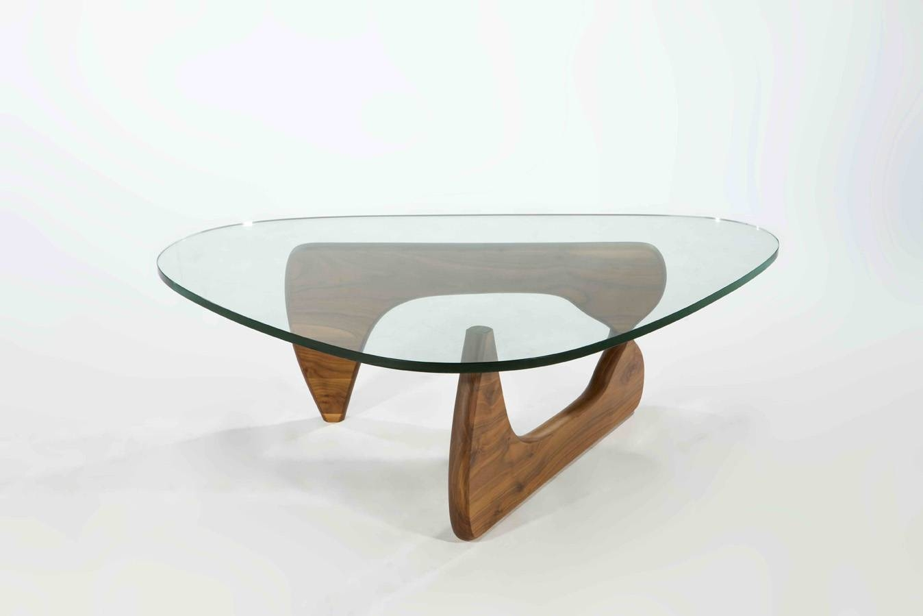 Contemporary Coffee Tables Slow : Contemporary Coffee Tables Throughout Contemporary Coffee Tables (View 7 of 15)