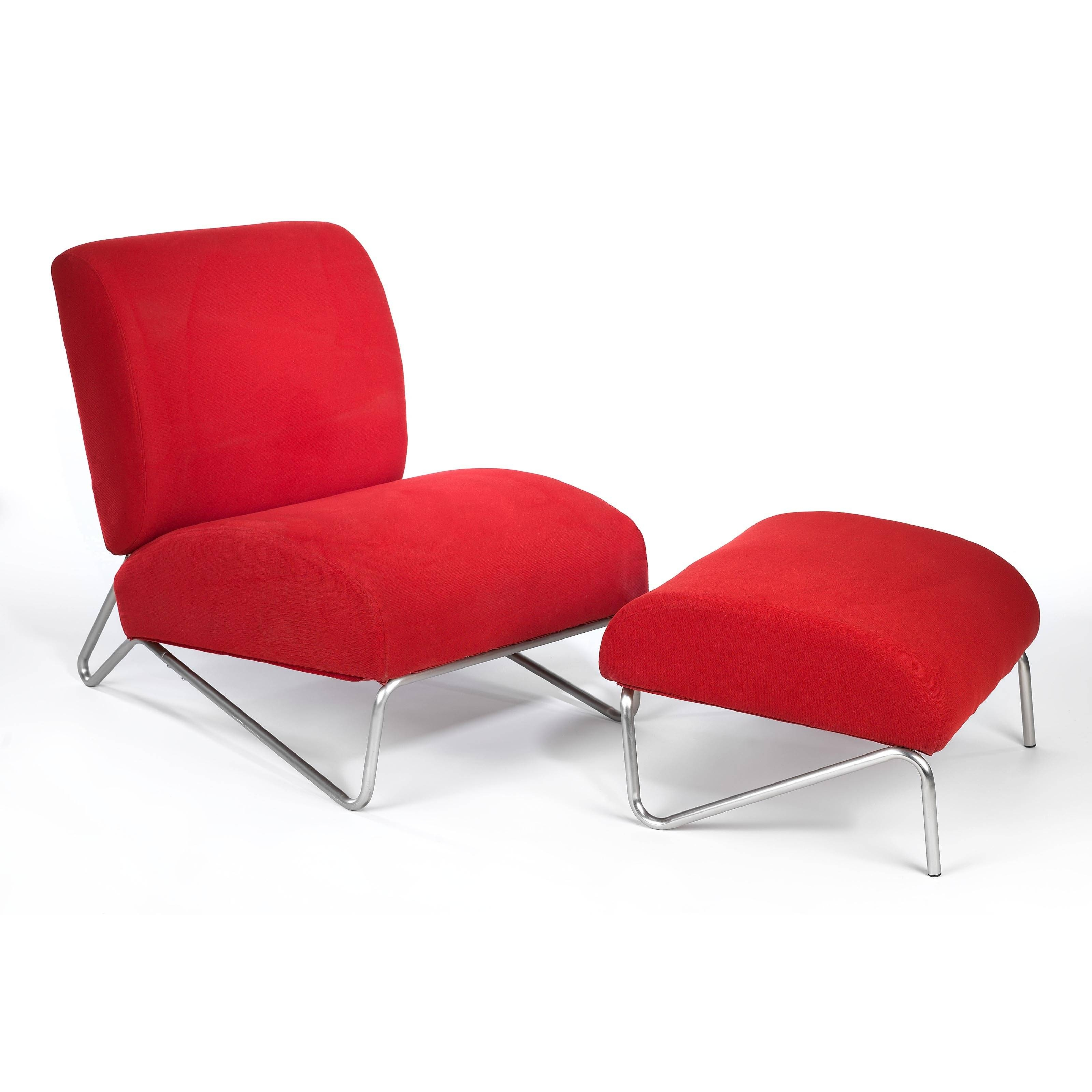 Contemporary Furniture Chairs, Contemporary Furniture Chairs with Contemporary Sofas And Chairs (Image 4 of 15)