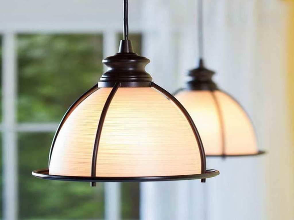 Cool Pendant Light Kit : Home Decorating Pendant Light Kit pertaining to Screw In Pendant Lights (Image 5 of 15)