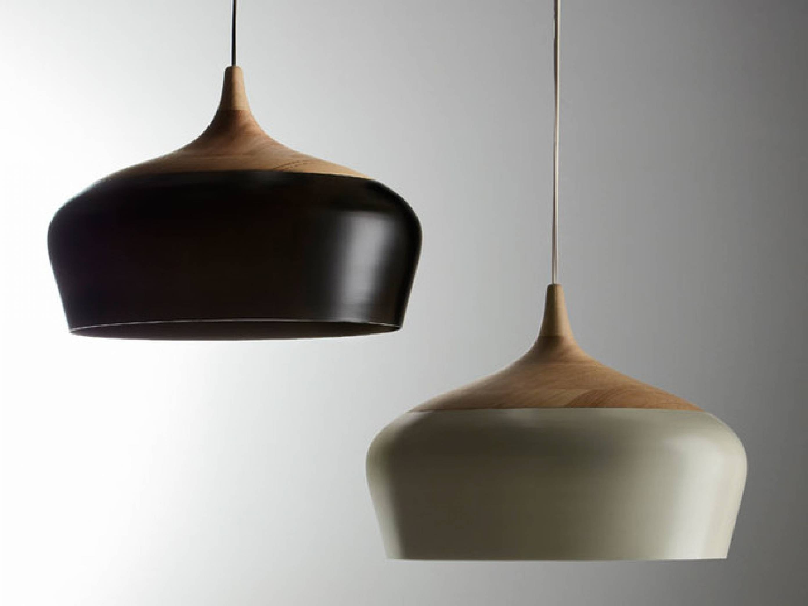 Cool Pendant Lights – Aneilve with regard to Pendant Lights Melbourne (Image 6 of 15)