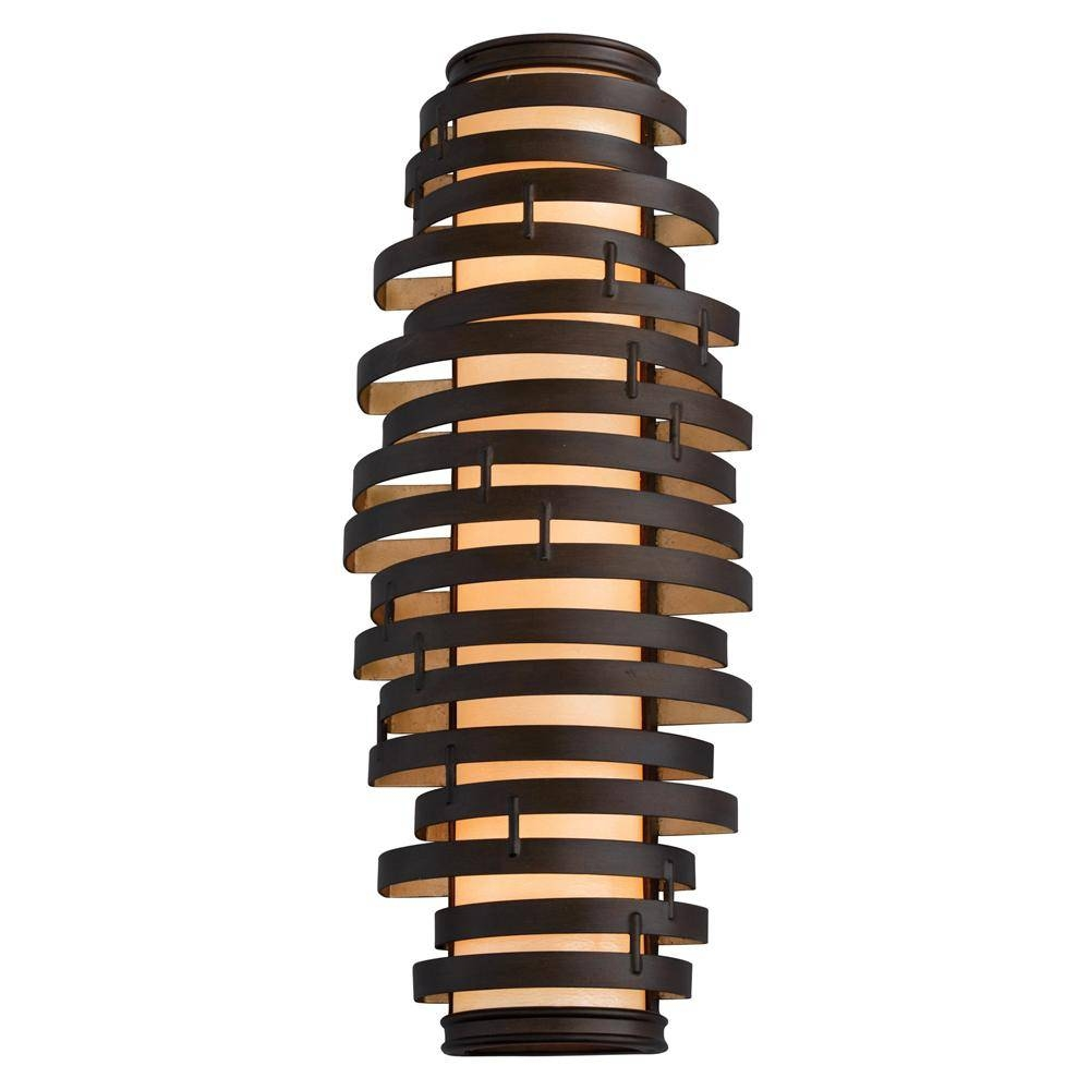 Corbett Lighting Vertigo Mini Pendant Light - Welivv regarding Corbett Vertigo Small Pendant Lights (Image 15 of 15)