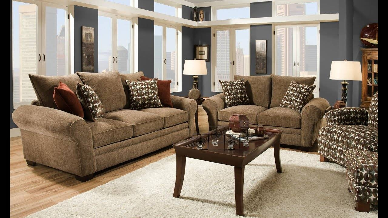 Corinthian Furniture   Youtube Pertaining To Corinthian Sofas (Image 8 Of  15)