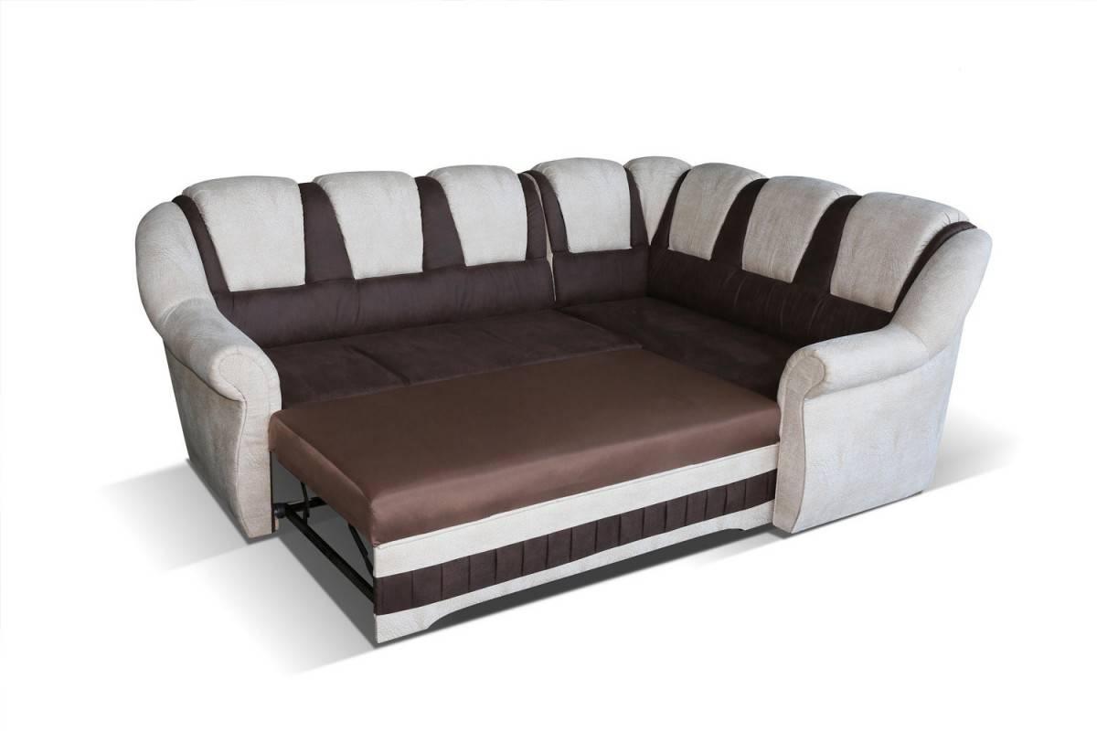 Corner Sleeper Sofa, Corner Sleeper Sofa Suppliers And with Corner Sleeper Sofas (Image 7 of 15)
